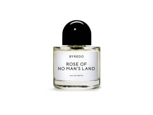 byredo-rose-of-no-mans-land-e1446522987526