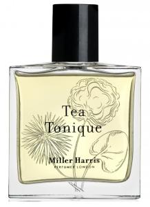 tea t