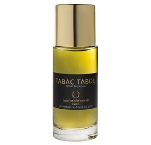 tabac_tabou_parfum_empire_f2f0ddbb8c
