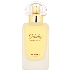hermes-caleche-soie_de_parfum
