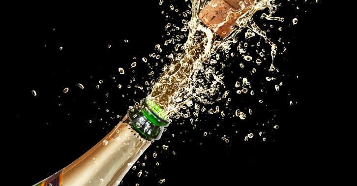 champagne-social-1109