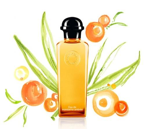 hermes-mandarine-ambree