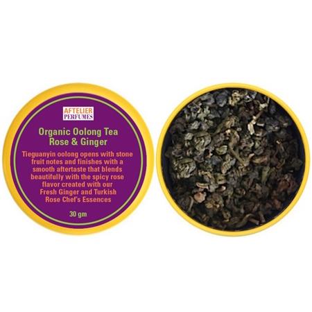 tea-roseginger-2t