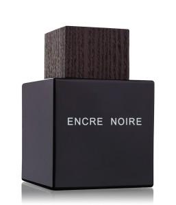 encre bottle