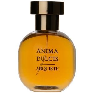 anima_dulcis_arquiste_8ca6315812