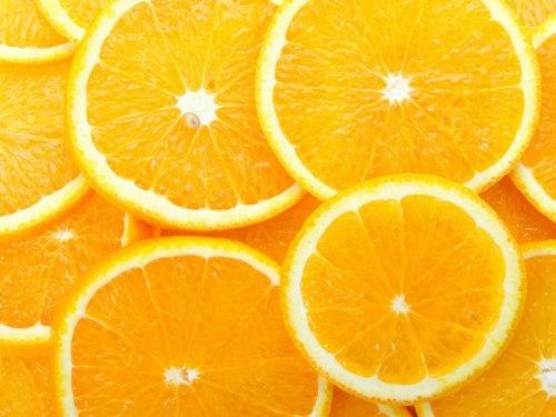 Orange Fruits Wallpapers 3.jpg