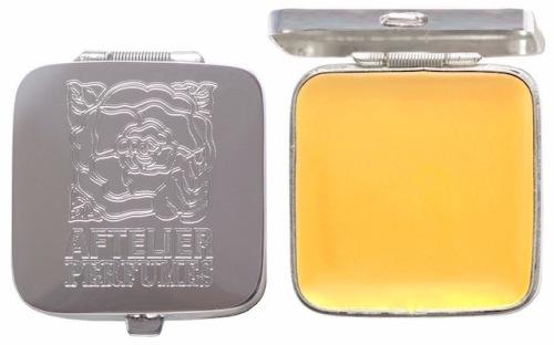velvettuberosesolidperfume-ss_7