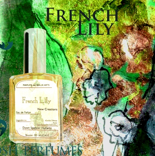 french_lily_imagery2_.jpg
