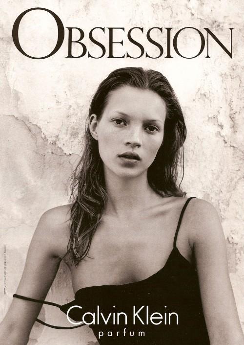 calvinklein-obsession-19970102-katemoss.jpg