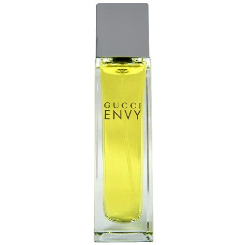 gucci-envy-for-women-50ml-edp-spray1