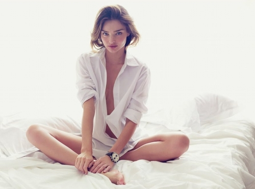 Miranda-Kerr-Feet-429379