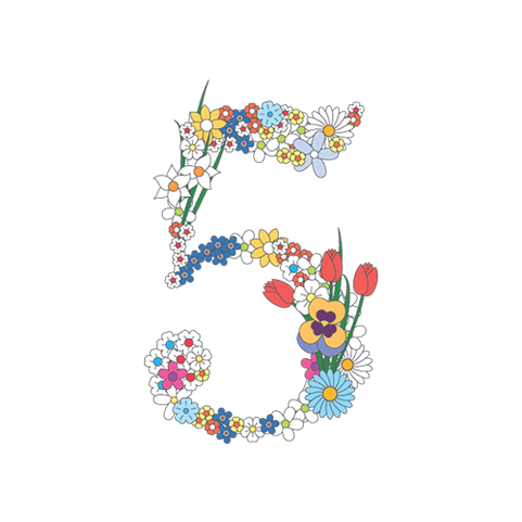 flowers_2_sm