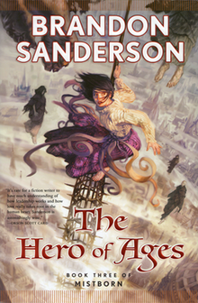 the_Hero_of_Ages_-_Book_Three_of_Mistborn